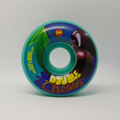 Колеса Footwork Tripy Whip 53,54 mm 99A