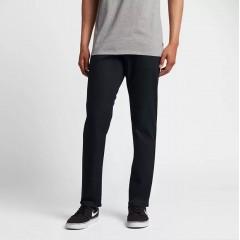 Брюки Nike SB Flex Icon Pant