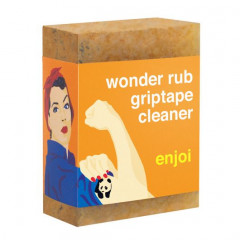 Ластик - Enjoi Wonder Rub